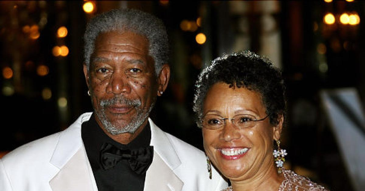 Celebrity Divorce After Long Marriage Page 7 Talknews24 Her sixth august wilson play to date and third in collaboration with director ron oj parson. talknews24