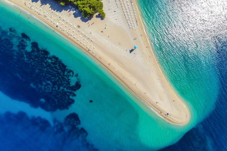 Why everyone is visiting Croatia