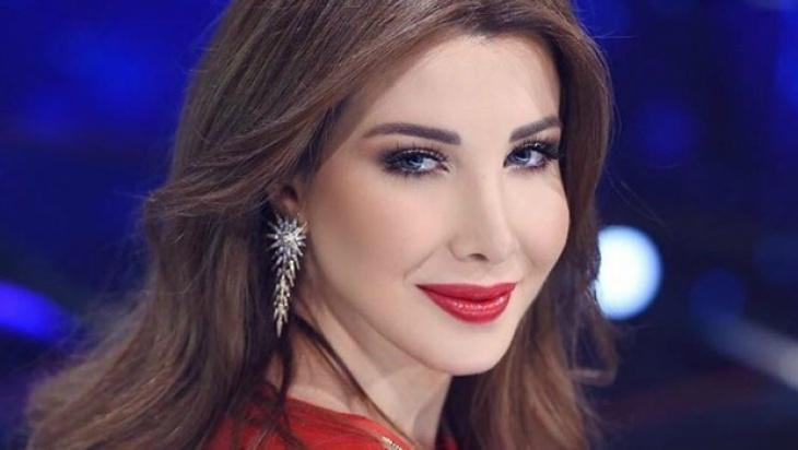 Most beautiful Lebanese Singers
