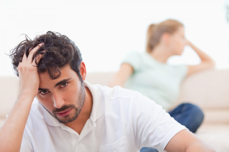 8 things no husband wants to hear
