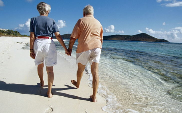 10 best countries to retire in
