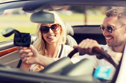 8 great road trip tips