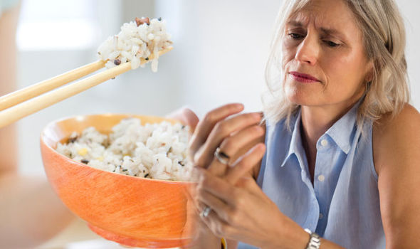 Foods that make your arthritis worse