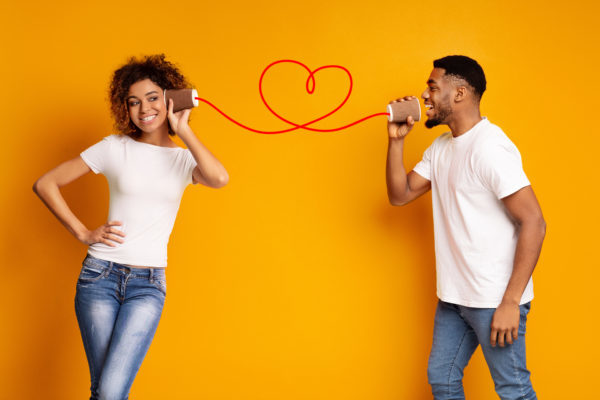 10 Qualities Every Relationship Needs To Survive