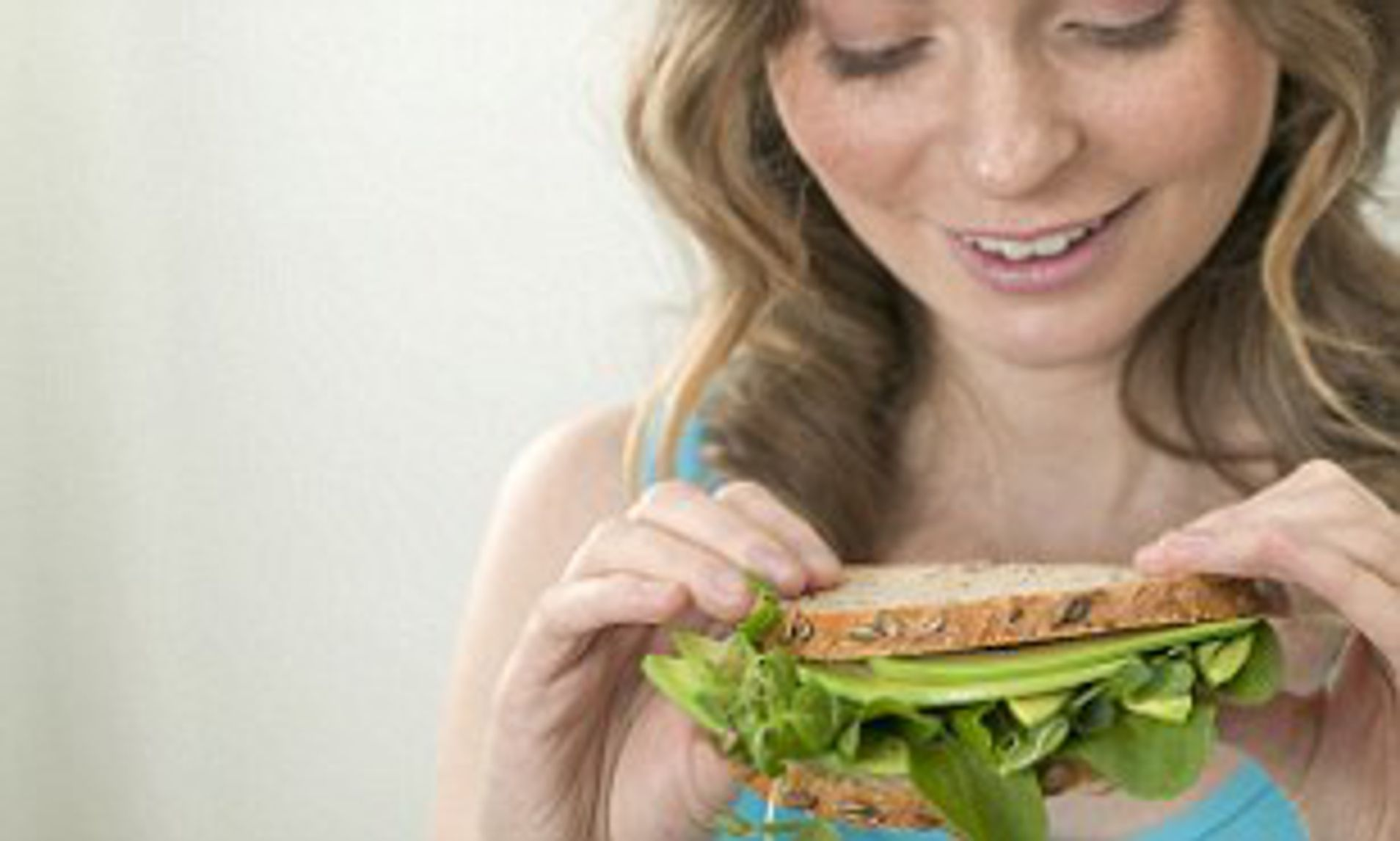 Do you want to look younger for longer? Here is what to eat