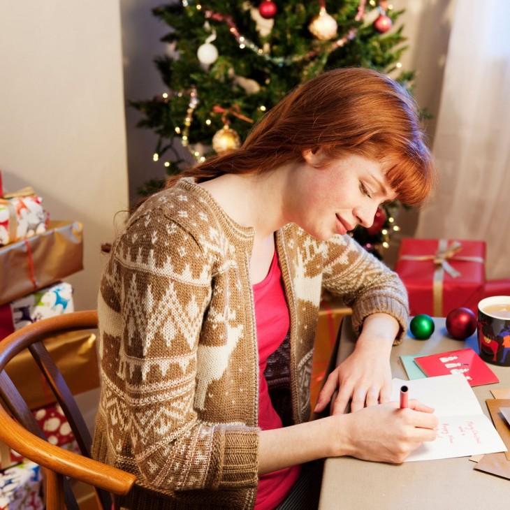 Ways to save money over Christmas