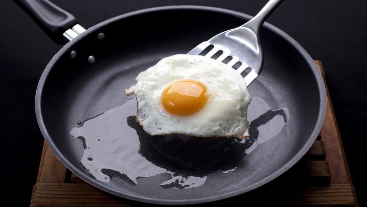 Kitchen habits you should stop