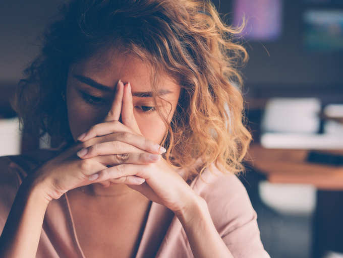 Signs you are not getting enough B12
